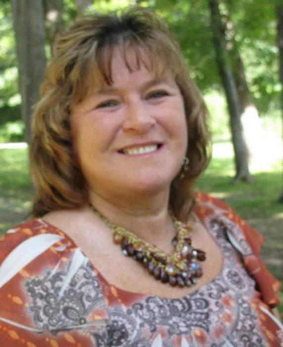 Obituary for Annette Ruth (Tharp) Lantz | Newman Funeral Homes
