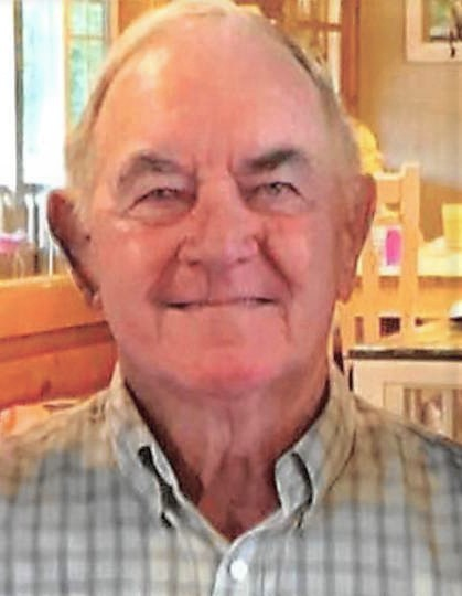 Obituary for George Vinyard | Hendricker Funeral Home