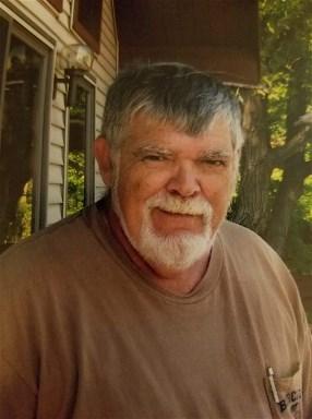 Obituary For Richard Alan Tompkins Strickland Funeral