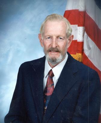 George Adair