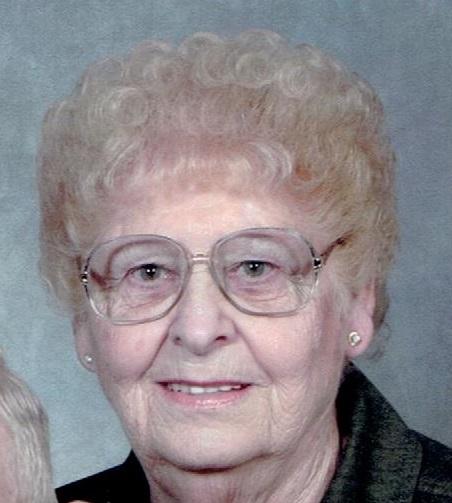 Obituary For Frances P Fluegel Finch Wheelan Pressly Family Of
