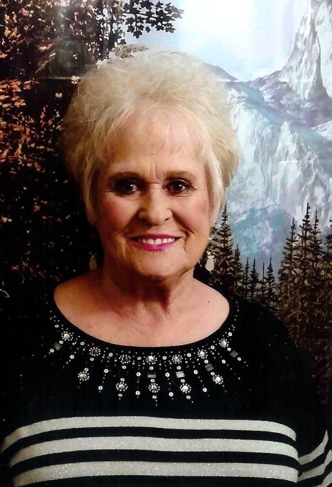 Obituary for Betty L  (Lauritzson) Reveal | Wheelan-Pressly