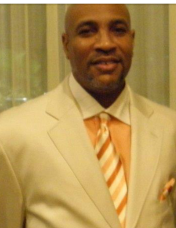 Obituary for D'Andre N  Willis