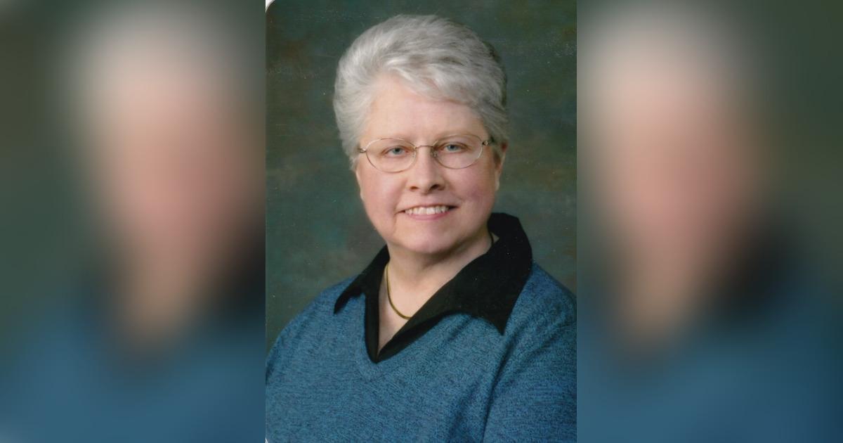 Obituary for Karen R Techlin | Esterdahl Mortuary and ...