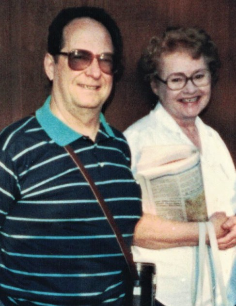 Obituary for Rodger Allen Remington | Memorial Alternatives