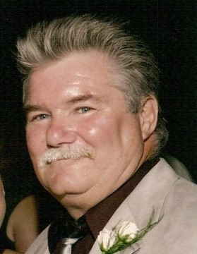 Obituary for Michael John Bennett | Roberts Funeral Home and
