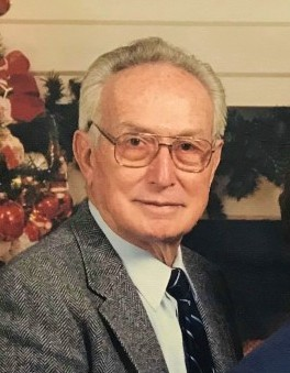 Obituary For Hershal Muse