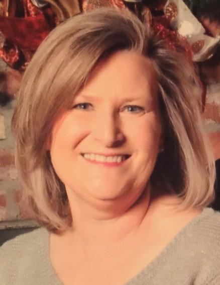 Obituary For Carol Douglas Meherg Radney Smith Funeral Home