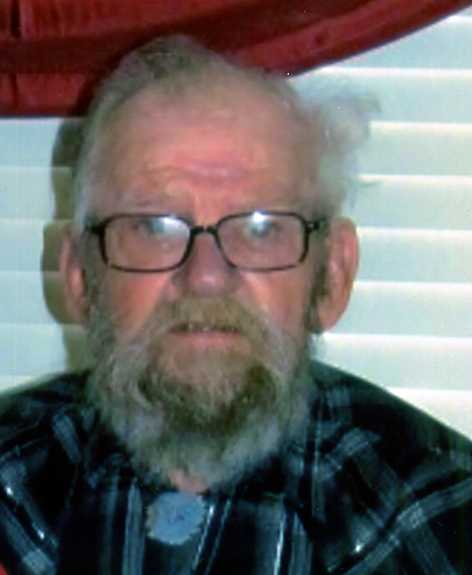Obituary For Lewis S Grant