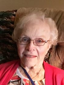 Obituary for Marie L  (Kalis) Motl