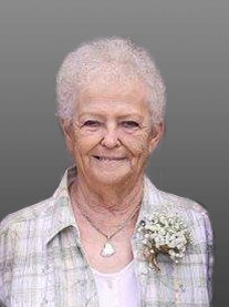 Obituary for Judith (Stroh) Reese | Dingmann and Sons