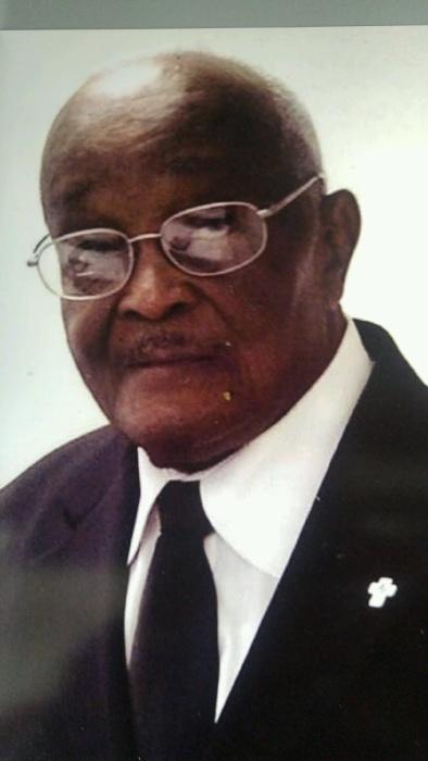Obituary for Alvin Adams