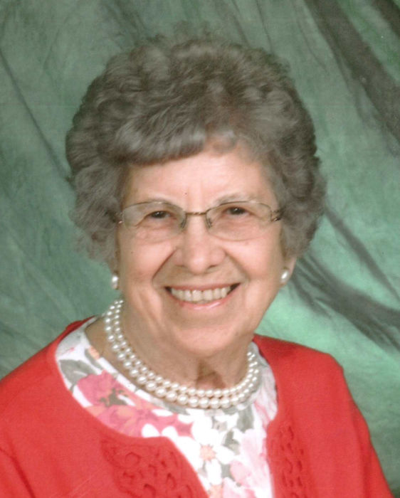 Obituary For Bernice Jacobs Harvey Anderson Johnson Funeral Home