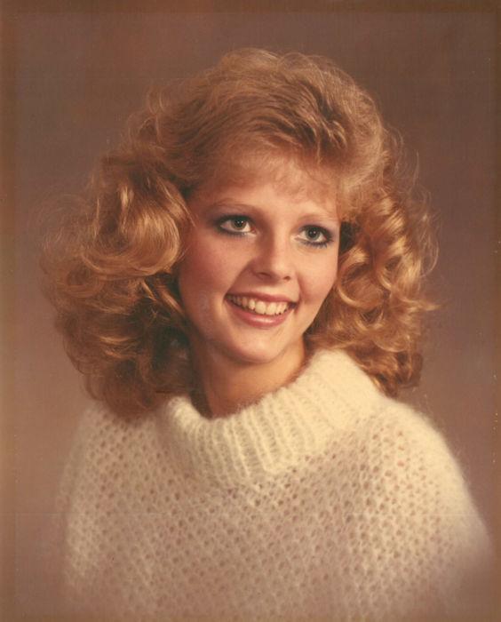Obituary For Brenda Lee Lysholm Harvey Anderson Johnson Funeral Home