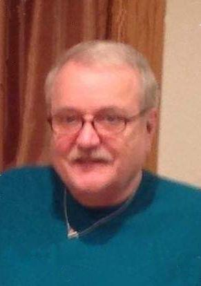 Obituary for Raymond Emmanuel Karels   Harvey Anderson
