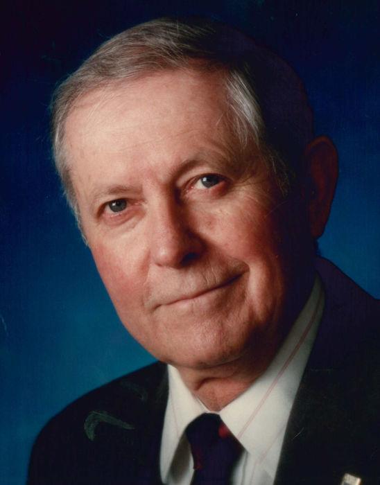 Obituary For Richard O Arne Harvey Anderson Johnson Funeral Home