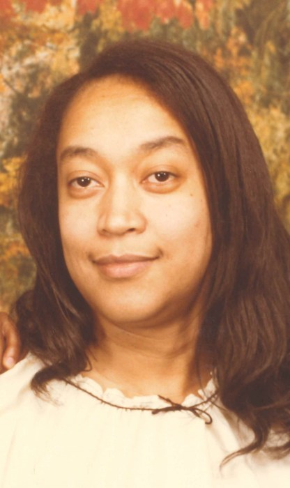 Obituary for Melinda Louise (Compton) Evans   Sharpe Funeral