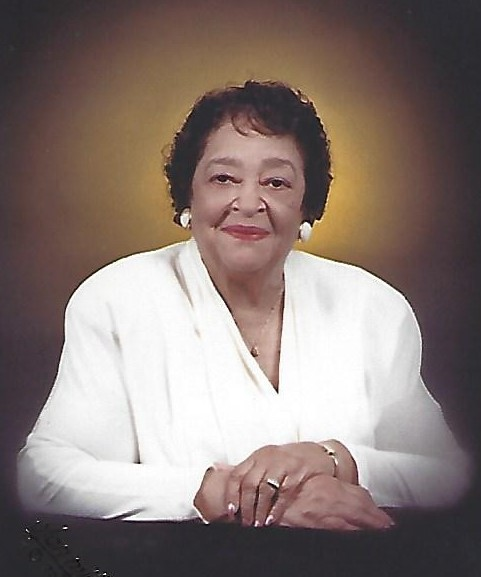 Obituary for Willie Mae (Johnson`) Whatley | Carl M Williams Funeral