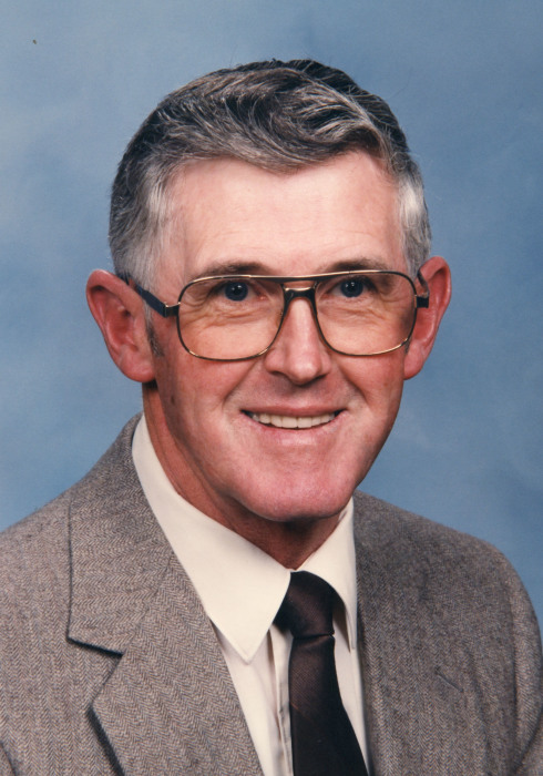 Obituary For Charles Quot Charlie Quot Wendell Duncan