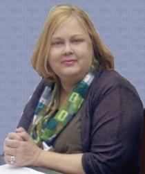 Obituary for Leslie D  Duren