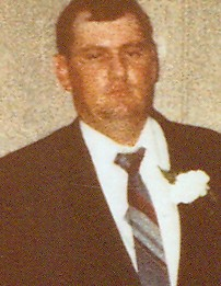 Obituary for Bill Cody Tate | Mathews Funeral Home