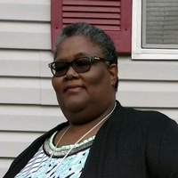 Funeral Information for Evangelist Ella Lorraine Williams
