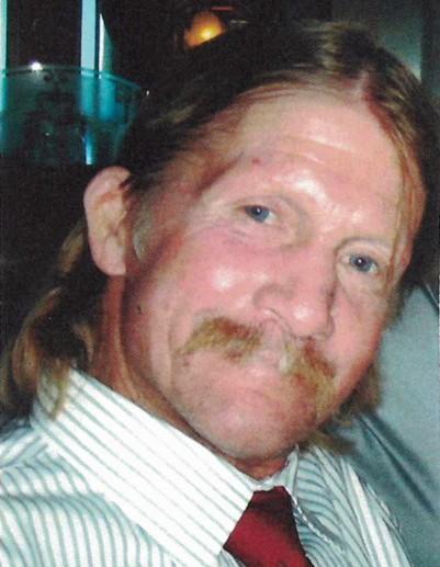 Obituary for Kelly Rawlings | Sundberg-Olpin Mortuary