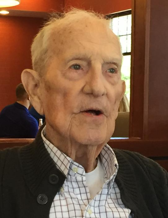 Obituary For Lloyd Quot Bubs Quot Best