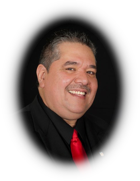 Obituary For Pedro Pete Rodriguez Banister Funeral Home