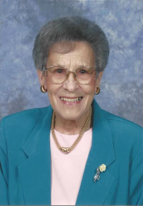 Obituary For Lois Sampson Rogers Banister Funeral Home