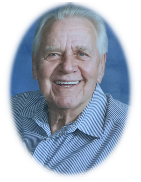 Obituary For Dale Pollard Banister Funeral Home