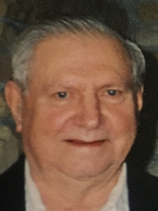 Obituary For Charles A Pletcher Services