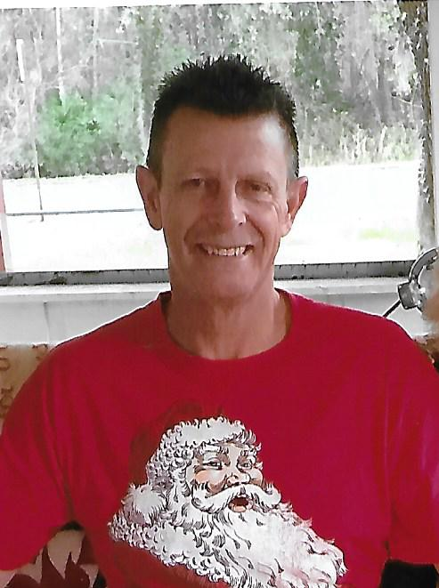 Obituary For Gilbert Leon Ravan Jr Guerry Funeral Homes