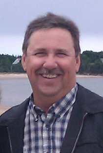 Obituary for Geoffery Alan MacAusland (Guest book)