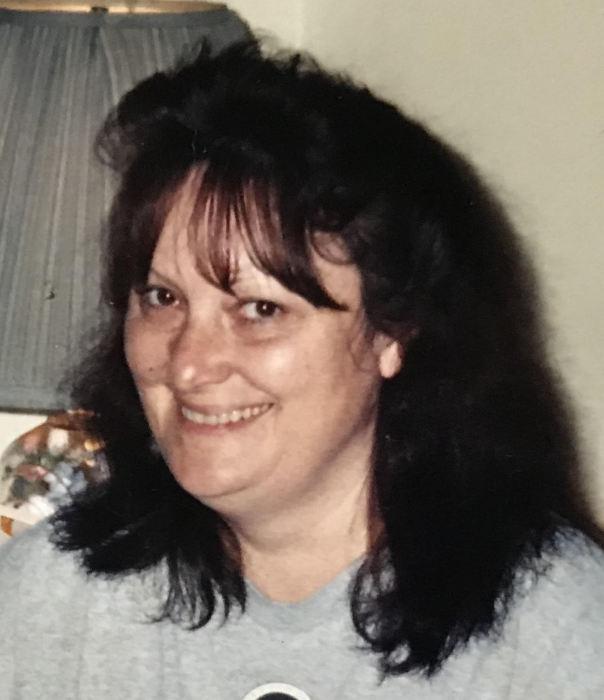 Coleene Mcdevitt