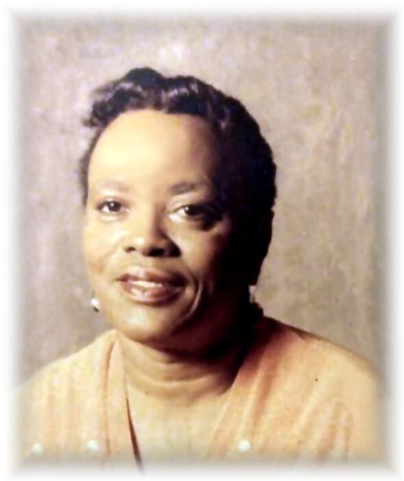Ellis Funeral Home Obituaries Fort Wayne Indiana