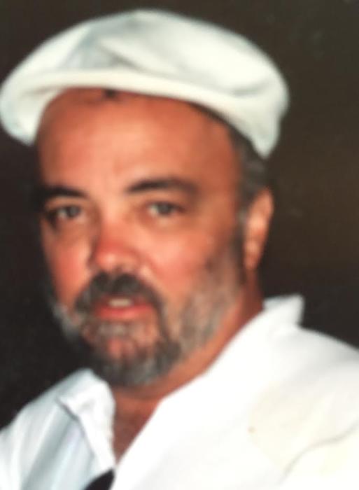 Obituary For Raymond Alan LaFazia