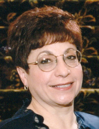 Obituary For Rosemarie S Colaiacomo Moretti