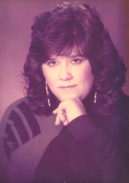 Obituary For Michelle Marie Casey Aguiar