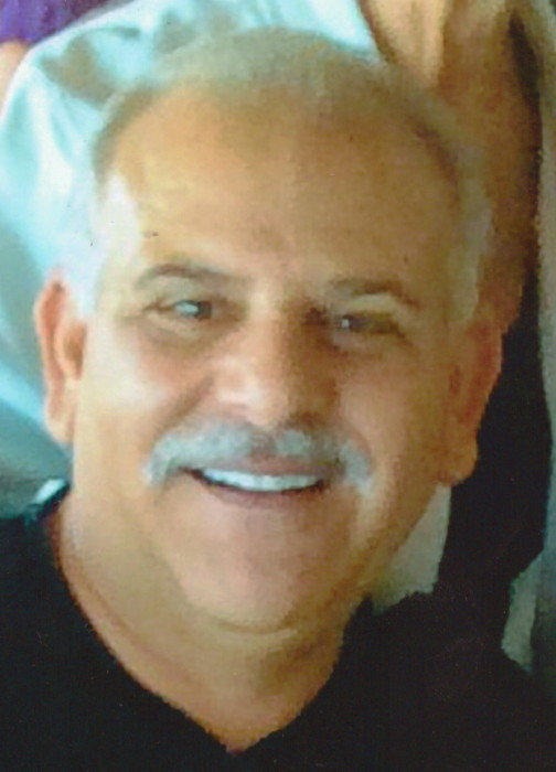 Obituary For David P Bedrosian