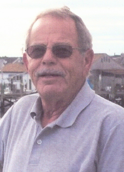 Obituary For Carl B Abbruzzese
