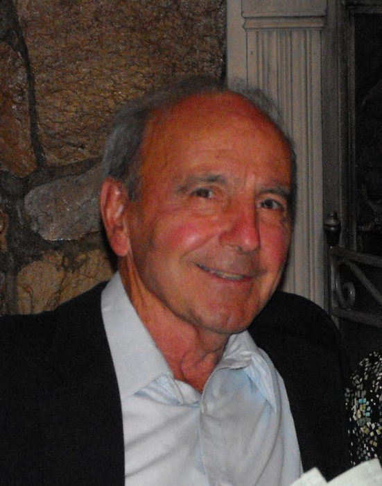 Obituary For Gerald E Celio Sr