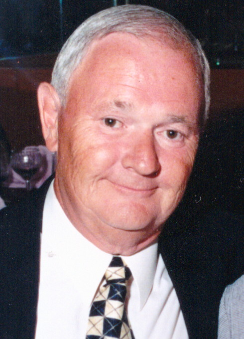 Obituary For Joseph A Joe The Bartender Levesque
