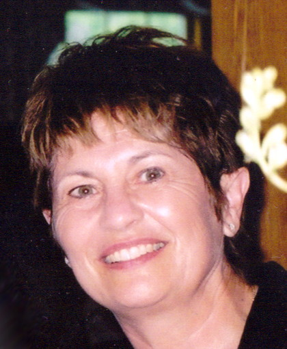 Obituary For Darlene J Santagata Sczerbinski