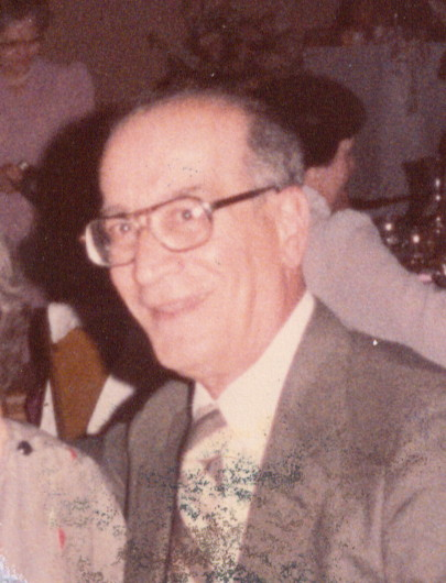 Obituary For John N Mottola