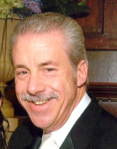 Obituary For Kevin P Doran