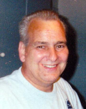 Obituary For Philip B DArezzo Sr