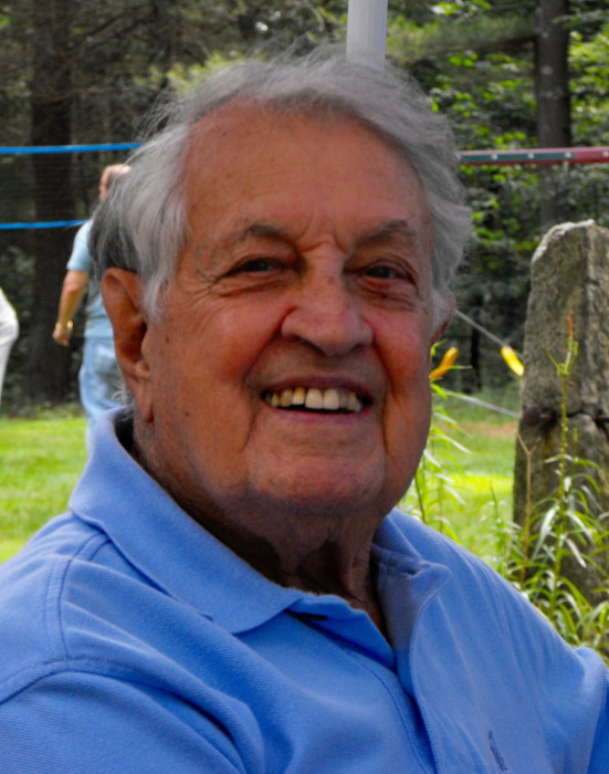 Obituary For Anthony M Gizzarelli