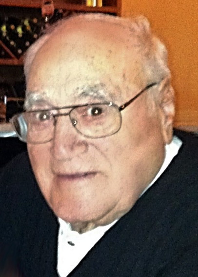Obituary For Salvatore Swicky Ruggieri