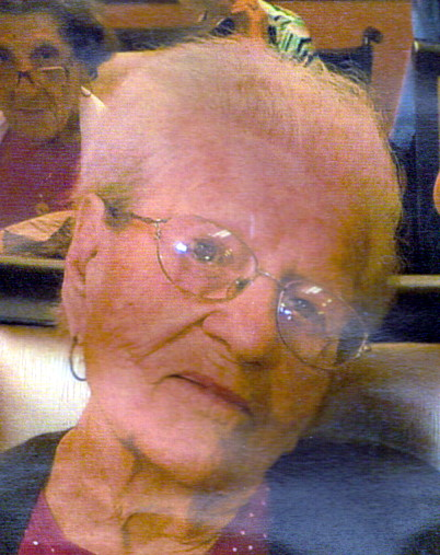 Obituary For Mary C DeLuca Macera